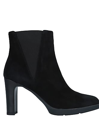 Bottines Geox Bottines Chaussures Geox Chaussures Geox Chaussures FwY7xY