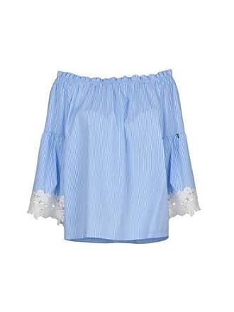 Camisas Camisas Mangano Mangano Blusas Blusas Mangano wEHTpz