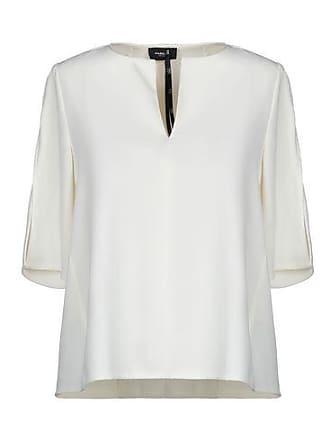 Blusas Marella Camisas Camisas Camisas Marella Marella Blusas Y0qOa