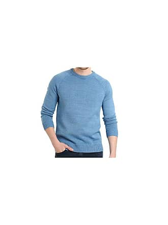 Jumpers To Levi's® Stylight −54 Up Must Sale On Haves dwvwP7