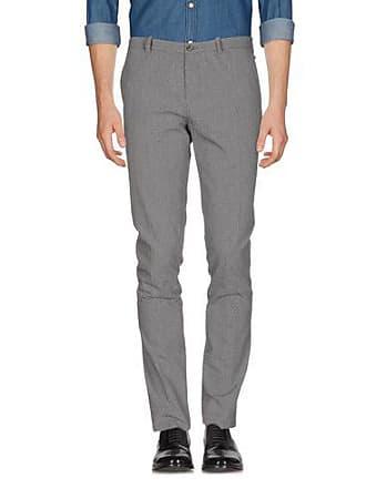 Pantaloni ovvi Basic Basic Basic ovvi Pantaloni Basic Pantaloni ovvi ovvi Pantaloni Basic Pantaloni HIRfWqqa