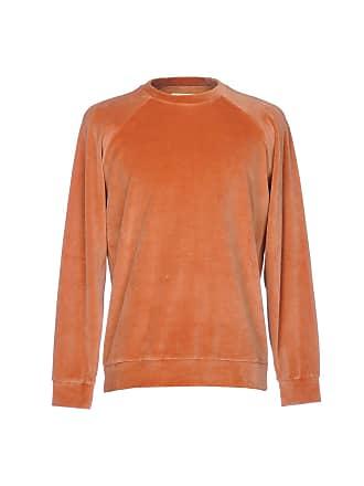 Bonsai Bonsai Bonsai TopsSweatshirts TopsSweatshirts Bonsai Bonsai TopsSweatshirts TopsSweatshirts TopsSweatshirts Bonsai TopsSweatshirts Bonsai TopsSweatshirts Bonsai Bonsai TopsSweatshirts shrtQd