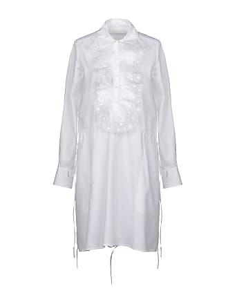 Estivi A Fino Chloé® Acquista Vestiti Stylight −65 vfUFf