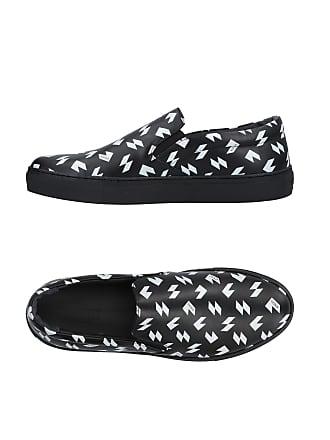 SchuheLow SchuheLow Sneakersamp; Tennisschuhe Sneakersamp; Tennisschuhe Versus Versus Versus drQBoxeWEC