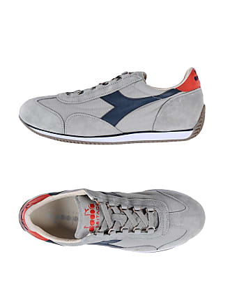 Sw Sneakers amp; Basses Chaussures Tennis 12 Equipe Diadora gFqcW181