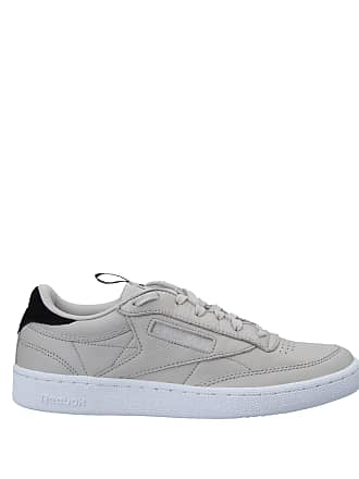 7215957f5a3f8 Reebok Basses Tennis Sneakers amp  Chaussures xIPxnO