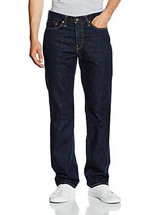 Straight Levi's Slim Jeans Leg Herren 514 T7wU5q