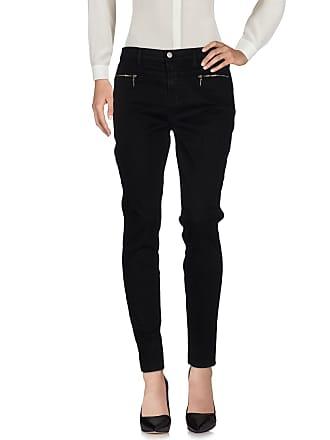 Pantalons Brand Brand J J J Pantalons Brand J Pantalons Brand J Brand Pantalons USxOT