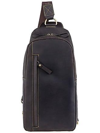 59 00 € Bags® Koop Vanaf Delton Stylight Rugzakken nxXYvq8CPw