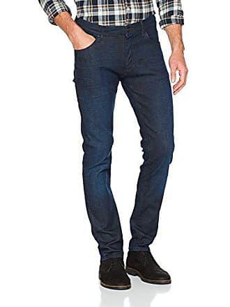 A Wrangler® Sigaretta Jeans da Acquista 6qRRnH