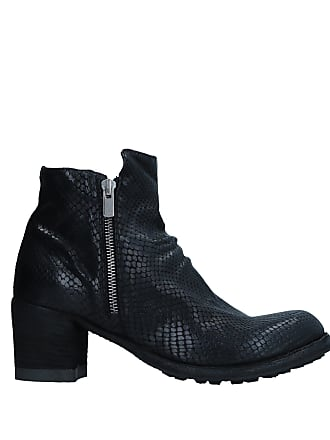 Creative Officine Italia Chaussures Officine Bottines Creative Italia tvwUq4w