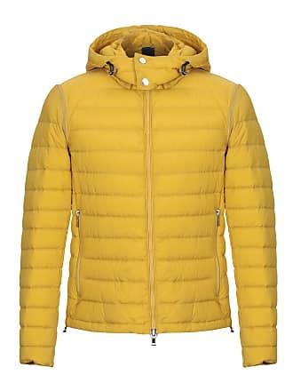 Jackets Down amp; Coats Geospirit Geospirit Coats 6x4qzIa4