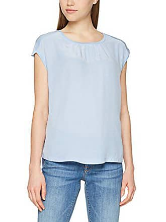 Bleu T dream Fr 40 38 Sertella Femme Fabricant taille 6055 Opus Blue shirt RIBqUww5x