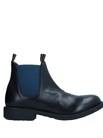 Regard Chaussures Bottines Chaussures Regard nw11qUFS