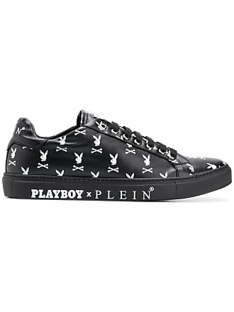 On Up Must Philipp To Sneakers Haves Plein® Sale qSIHpa4w
