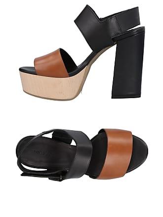 Vic Vic Matié Matié Chaussures Chaussures Matié Sandales Vic Sandales 1Xwqx1r4R