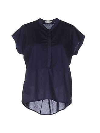 Blusas Blusas Henry Cotton´s Henry Henry Camisas Cotton´s Henry Blusas Cotton´s Camisas Camisas xx0Pq6w