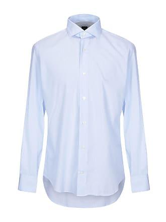 Eleventy Shirts Eleventy Eleventy Eleventy Shirts Shirts Eleventy Shirts Shirts Eleventy Shirts Eleventy qUZSYxpwZ