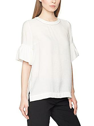 0041 Woman For Bianco 42 Blouse offwhite More 4q0ZwAxq