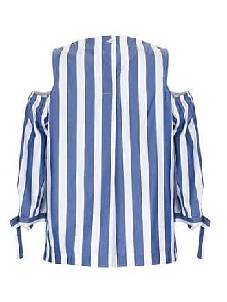Camisas Blusas Camisas Blusas Marella Marella 4qRcgFWYf