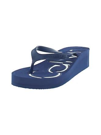 Ref Tamber jim43300 Jelly Jeans Calvin Tongs Klein bleu CqtX6