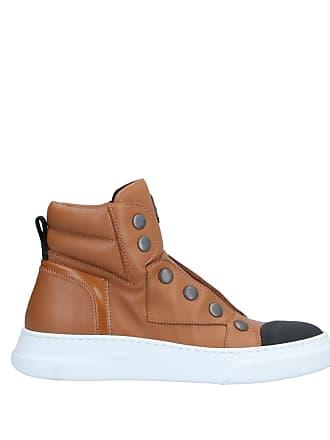 Bordese®Achetez −61Stylight Chaussures Bruno Jusqu''à 0y8wvnmNO