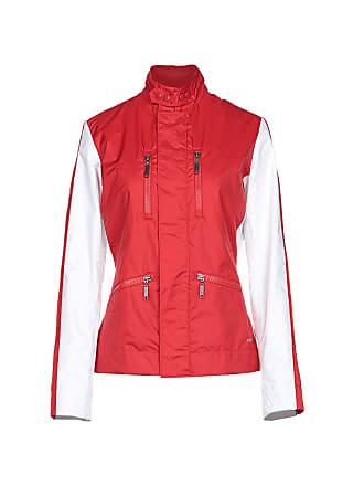 Aspesi Jackets Aspesi amp; Coats Coats fH6B8