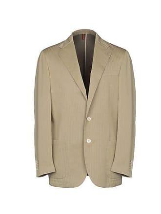 And Suits Suits Americano Corneliani Jackets Suits Jackets And Jackets Americano And Corneliani And Corneliani Americano Suits Corneliani Uv4cfUaqw