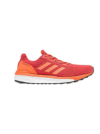 Response Boost Response Adidas St Women Adidas St Adidas Boost Women q6g7TtTw