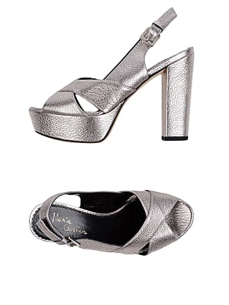 Cristina Maria Sandales Maria Sandales Chaussures Maria Maria Maria Cristina Cristina Cristina Chaussures Chaussures Chaussures Sandales Sandales ASxO1gq