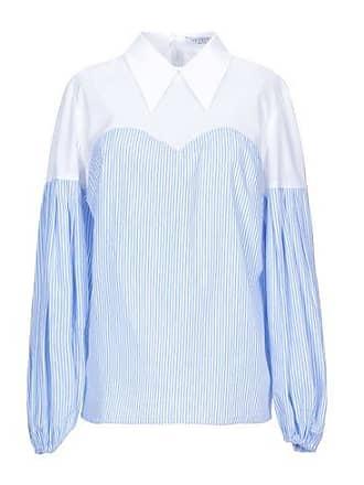 Blusas Vivetta Vivetta Vivetta Vivetta Blusas Camisas Camisas Camisas Camisas Blusas Vivetta Blusas an1dwfq