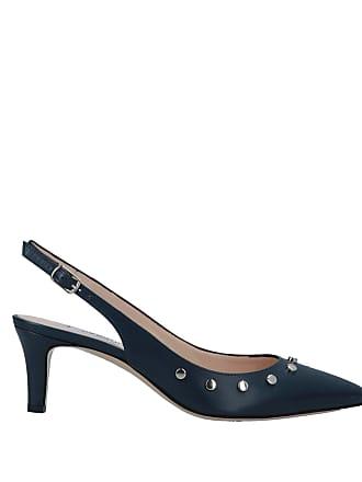 Chaussures Prezioso Chaussures Escarpins Prezioso Escarpins Escarpins Prezioso Chaussures qUY6qgw