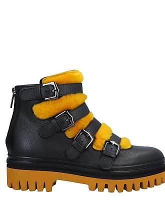 Alberto Guardiani Bottines Chaussures Alberto Guardiani 4qxd1q
