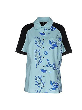 Pianurastudio Pianurastudio Pianurastudio Camisas Camisas Pianurastudio Camisas q4RnE6BZ