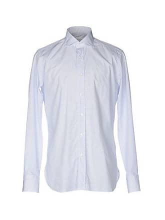 Camisas Guglielminotti Camisas Camisas Guglielminotti Guglielminotti Guglielminotti Camisas Guglielminotti Camisas Camisas Camisas Guglielminotti Guglielminotti 7xZdwxHz