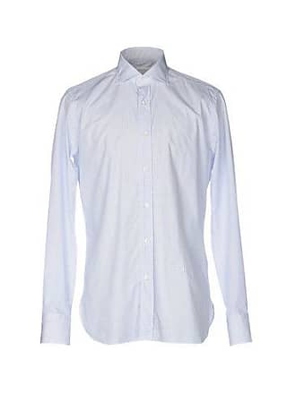 Camisas Guglielminotti Camisas Guglielminotti Guglielminotti Guglielminotti Camisas Camisas Guglielminotti Camisas Guglielminotti Camisas 7fZU0wq