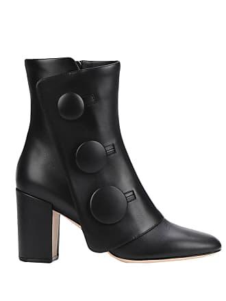 Chaussures Bottines Rodo Chaussures Bottines Chaussures Bottines Chaussures Rodo Rodo Rodo Rodo Bottines 5RXSqznzw