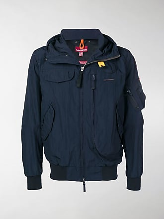 Parajumpers Hooded Hooded Parajumpers Raincoat Raincoat Parajumpers WIDH9eYE2b