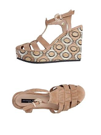 Sandales Traça Chaussures Susana Traça Traça Traça Susana Susana Chaussures Sandales Sandales Chaussures Chaussures Susana 4POq6xwB4L