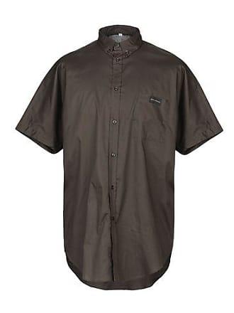 Skill officine Camisas Camisas Skill officine Skill wrECrxganq
