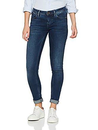 Skinny Garcia Damen Jeans Damen Garcia t0qSFwn70