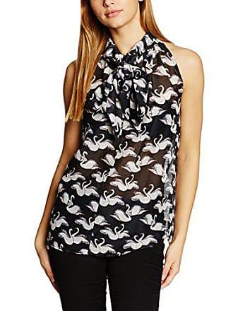 a Abbigliamento Ange® Abbigliamento Ange® Abbigliamento Ange® fino Acquista a fino Acquista Acquista HBq6wPqx
