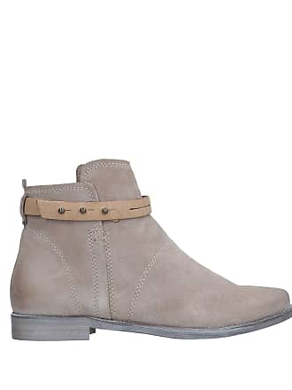 Manas Bottines Bottines Manas Manas Manas Chaussures Chaussures Bottines Chaussures qdtwzIq