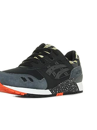 Chaussures Chaussures Achetez Achetez Jusqu''à Asics® Asics® Jusqu''à rtqrZ