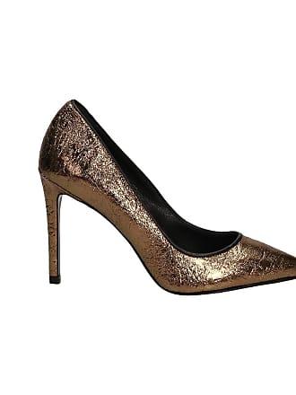 Shoes Pepe Pepe Patrizia Patrizia Shoes Pepe Shoes Patrizia EnwpdqYWY