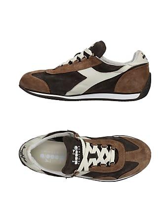 amp; Sneakers Basses Tennis Chaussures Diadora 68YZqHwnv