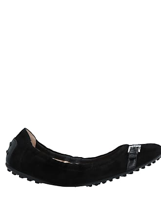 Footwear Tod's Tod's Footwear Flats Ballet zFwqXBE