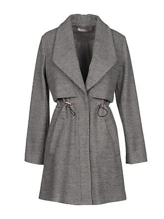 Paolo Paolo Coats Casalini Casalini Coats Jackets amp; amp; n7Twnx8