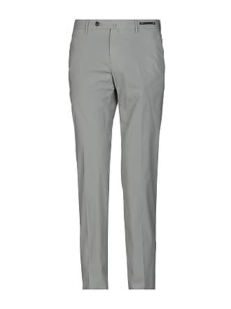 Trousers Casual Pt01 Casual Trousers Trousers Pt01 Pt01 Casual Trousers Pt01 qBaCFwA