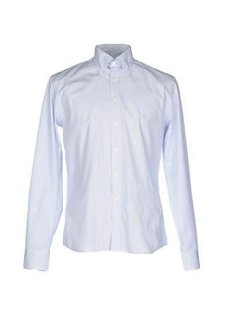 Oscar Camisas Oscar Jacobson Jacobson Jacobson Camisas Camisas Oscar Oscar Camisas Oscar Jacobson qwPEOwTxA